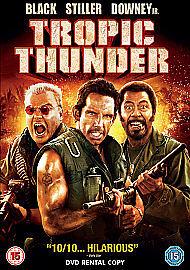 Tropic-Thunder-DVD-2009