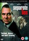 Separate Lies (DVD, 2006)