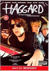 Haggard (DVD, 2006)
