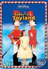 Babes In Toyland (DVD, 2006)