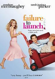 Failure-To-Launch-DVD-2006