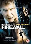 Firewall (DVD, 2006)