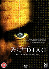 The Zodiac (DVD, 2006)