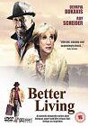 Better Living (DVD, 2006)