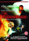 Assassin (DVD, 2007)