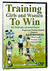 Training Girls And Women To Win Vol.3 (DVD, 2007)