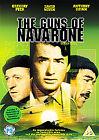 The Guns Of Navarone (DVD, 2007)