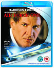 Air Force One (Blu-ray, 2007)