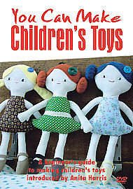 You-Can-Make-Childrens-Toys-DVD