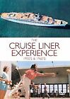 The Cruise Liner Experience - The 1950s And 1960s (DVD, 2007)