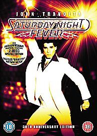 Saturday-Night-Fever-DVD-2007-2-Disc-Set