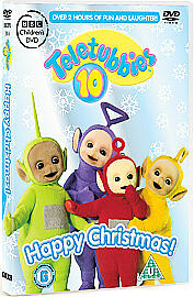 Teletubbies-Happy-Christmas-DVD-2007