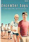 December Boys (DVD, 2008)