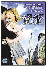 Little-Black-Book-DVD-2008