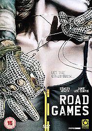 Roadgames-DVD-Region-2-horror-Stacey-Keach-Jamie-Lee-Curtis-Road-Games