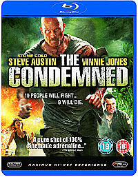 condemned-the-NEW-BLU-RAY-LGB93985