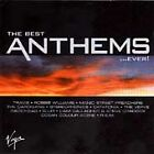 Various Artists - Best Anthems...ever The (1999)