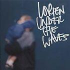 Lorien - Under The Waves (2002)