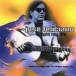 Jose-Feliciano-Light-My-Fire-The-Best-Of-24HR-POST