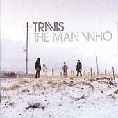 Travis-Man-Who-2004-CD-ALBUM