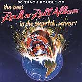 Various-The-Best-Rock-n-Roll-Album-in-the-world-ever-2CDs-1994