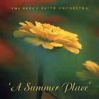 Percy Faith - Summer Place (1998)
