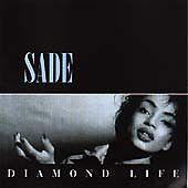 Album R&B & Soul Remastered Epic Music CDs