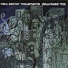 New Sector Movements - Download This (2004)