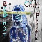 Red Hot Chili Peppers - By the Way (2002)