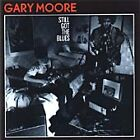 Gary Moore - Still Got The Blues [Remastered] (2003)