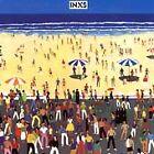 INXS - (1990)