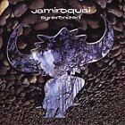 Jamiroquai - Synkronized (2001)