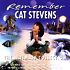 CD: Cat Stevens - Remember (The Ultimate Collection, 1999) Cat Stevens, 1999