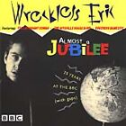 Wreckless Eric - Almost A Jubilee (25 Years At The BBC (with Gaps)/Live Recording, 2003)