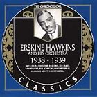 Erskine Hawkins - 1938-1939 (2003)
