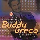 Buddy Greco - Talkin' Verve (2001)