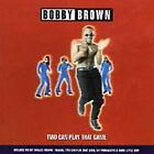 Bobby Brown - Two Can Play That Game (1995)