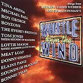 Polydor Soundtracks & Compilation Music CDs