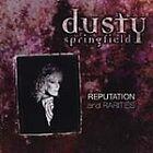 Dusty Springfield - Reputation & Rarities (2002)