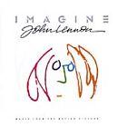 John Lennon - Imagine ( [Original Soundtrack]/Original Soundtrack, 1988)