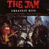 CD: The Jam - Greatest Hits (1991) The Jam, 1991