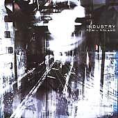 Moving Shadow Drum 'n' Bass/Jungle Music CDs