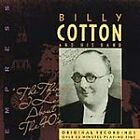 Billy Cotton - Things I Love About the 40's (1999)