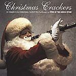 Various-Artists-Christmas-Crackers-2001