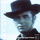 Various Artists - Bellissimo el (The Singles, Vol. 2, 1998)