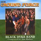 Black Dyke Band - Ground Force (2002)