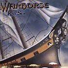 Warhorse - Red Sea (2001)