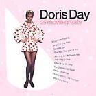 Doris Day - 25 Movie Greats (2003)