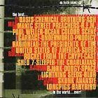 Various Artists - Best Album in the World...Ever! Vol. 4 (1996)