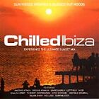 Various Artists - Chilled Ibiza (2001)